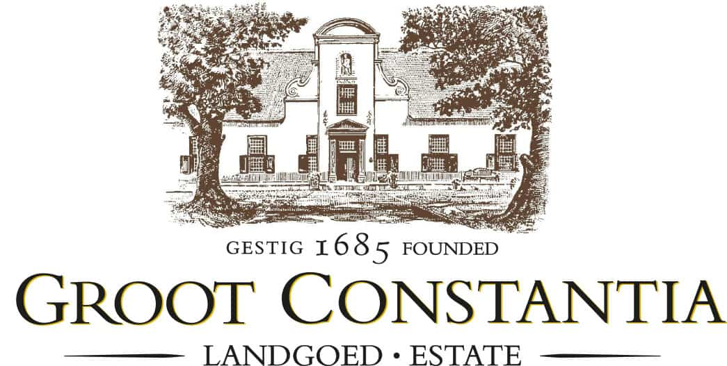 gc 2017 groot constantia logo new