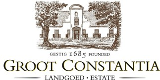 #gc-2017-groot-constantia-logo-new