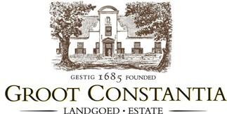 #gc-2017-groot-constantia-logo-new