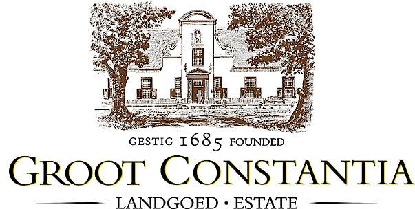 gc-2020-groot-constantia-logo-mobile