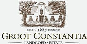 gc-2017-groot-constantia-logo-new(footer-278x140)