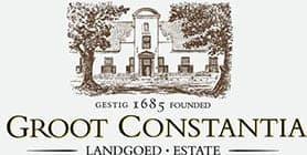 gc-2017-groot-constantia-logo-new(footer-278x140)