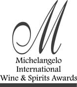 Michelangelo_International_Wine_&_Spirits_Awards_logo-(157x178)