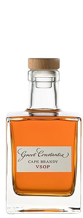 Cape-Brandy.2