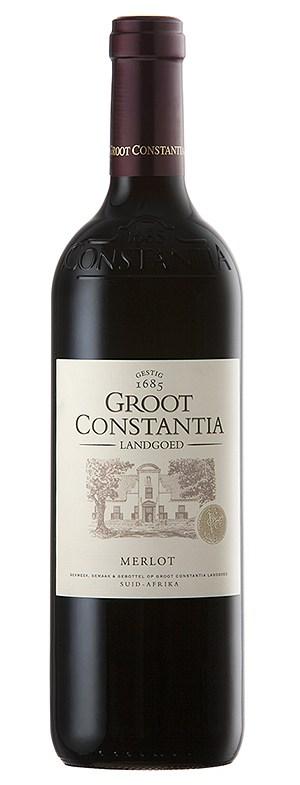 Groot-Constantia-Merlot