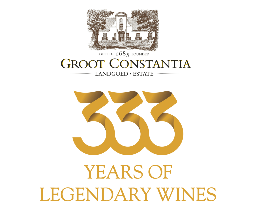 Groot Constantia – celebrating 333 years #FeelGrootConstantia